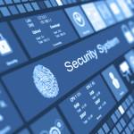 DDoS攻撃のアプリ「Mirai」がGitHubでオープンソース化される