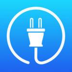 「iTunes Connect 3.2.3」iOS向け最新版をリリース。不具合の改善