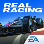 「Real Racing 3 4.7.2」iOS向け最新版をリリース。スペシャルイベントや期間限定イベントが開始