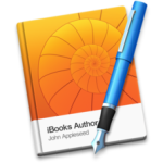 「iBooks Author 2.5」Mac向け最新版をリリース。新機能追加や安定性の改善
