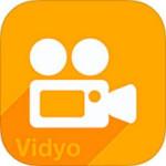 iPhoneの画面を録画できる「Vidyo Brow Recorder」がApp Storeに登場!
