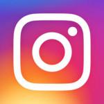 Instagram(インスタグラム)をはじめよう!新規アカウント作成の手順