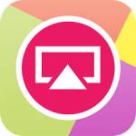 【iOS10】脱獄不要でiPhoneの画面を録画できる「AirShou」が使用(検証)できない!解決方法はあるのか?調べてみた。