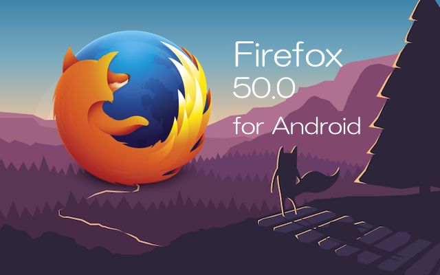 Firefox_for_Android