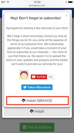 GBA4iOS_install-04