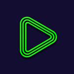 【LINELIVE】LIVE配信のやり方(LINELIVEの使い方)、ツイキャスと何が違うの?