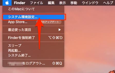 Mac_WiFi-01