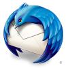 Mozilla、Thunderbird 45.5.0最新版リリース。Twitterの文字制限変更をサポート