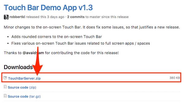 TouchBarDemoApp_Download-01