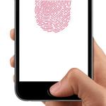 【iOS 10】ホームボタンを押さずにiPhoneのロック解除・設定する方法