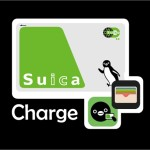 【Apple Pay】Suicaにその場でチャージする方法(アプリ編・Wallet編)