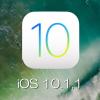 Apple、iOS 10.1初となる修正版アップデート「iOS 10.1.1」をリリース。ヘルスケアデータの問題を修正