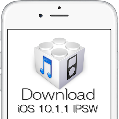 iOS1011IPSW