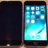 iOS1011VsiOS102beta3