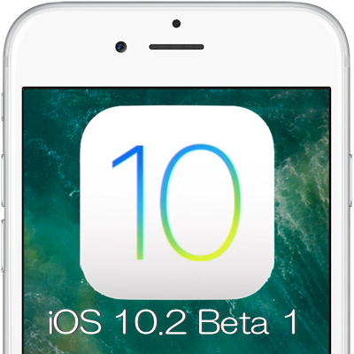 iOS102Beta1