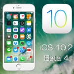 Apple、iOS 10.2 Beta 4を開発者向けにリリース