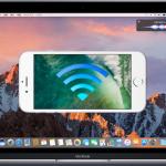 iPhoneのWi-Fiネットワーク接続の優先順位を設定する方法