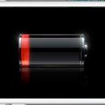 iOS 10.1.1 iPhoneユーザーからもバッテリー残量があるのに電源が落ちる問題が発生中!