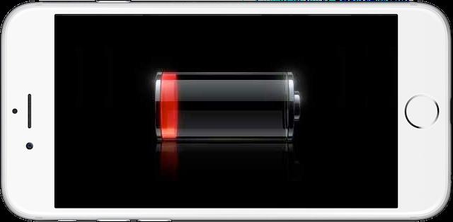 iPhone_Battery_Shutdown_Issues
