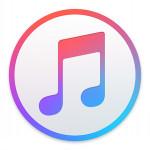 Apple、iTunes 12.5.3をリリース。予期しない順序で再生される問題やBeats1視聴中に歌詞が表示されない問題を解決