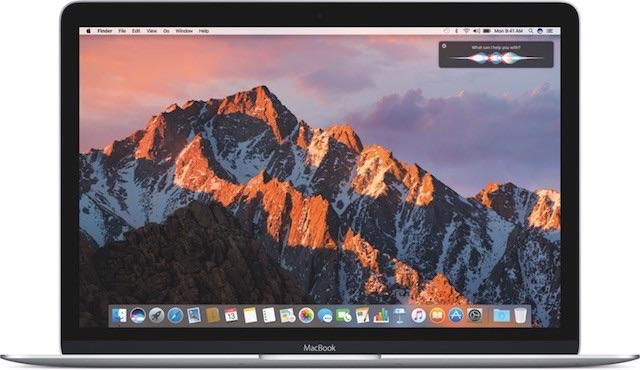 macOS_Sierra10122beta1