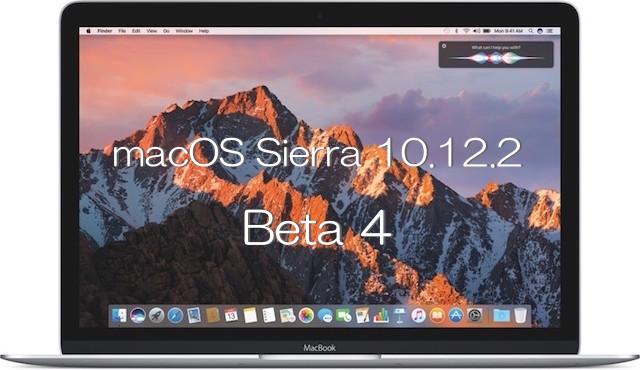 macOS_Sierra_10122Beta4