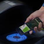 【Apple Pay】iPhone 7 / 7 PlusでSuicaを使う前に知っておきたい5つのこと
