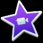 「iMovie 10.1.4」Mac向け最新版をリリース。安定性の問題の解決
