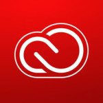 「Adobe Creative Cloud 3.0.2」iOS向け最新版をリリース。様々な機能向上や改善