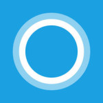 「Cortana 1.9.13」iOS向け最新版をリリース。音声体験の改善