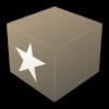 「Reeder 3 3.0.2」Mac向け最新版をリリース。「Read Now」機能にMercury Webを使用するように、他修正等