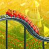 あの名作ローラーコースタータイクーンが「RollerCoaster Tycoon Classic」としてiOS向けにリリース!