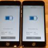 iOS 10.2でiOS 10.1.1のバッテリのパフォーマンス問題は解決?【Video】