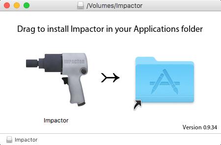 Cydiaimpactor_Installation-02