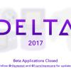 iOS向けマルチエミュレータ「DELTA」ベータ版のファーストインプレッション【Video】
