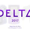 「DELTA」iOS向けマルチエミュレータ、ベータ版のテスター募集を開始しました。