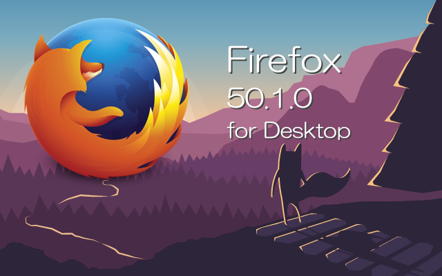 Firefox_for_Desktop