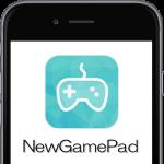 脱獄不要!iOS向けマルチエミュレータ「NewGamePad」をインストールする方法。DS、ゲームボーイ、プレステのゲームがiPhoneで楽しめる!