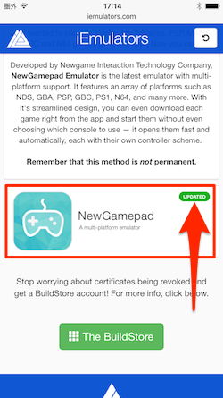 NewGamePad_Installation-02