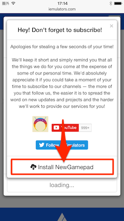 NewGamePad_Installation-04