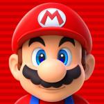 【Super Mario Run(スーパーマリオラン)】を始めよう!チュートリアルの進め方