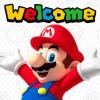 ニンテンドーアカウントを作成する方法!ニンテンドーのアプリで遊ぶなら登録しておこう!