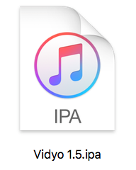 Vidyo_IPA