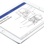 Microsoft、iPad向け「Visio Viewer 1.0」をリリース。