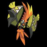 【ポケモンサンムーン】これが最強のカプ・コケコ!特殊・物理型テンプレート、めざパやおすすめの技を紹介