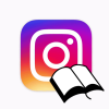 英語が苦手でも大丈夫!?Instagram(インスタグラム)で翻訳機能を使う方法
