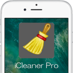 脱獄不要!「iCleaner Pro」人気のお掃除アプリをiPhoneにインストールする方法