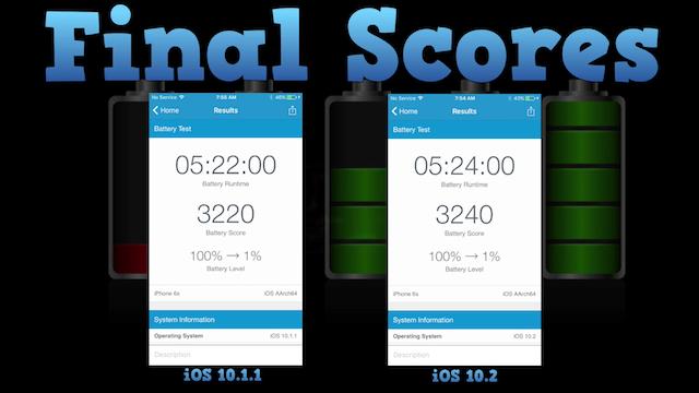 iOS1011vsiOS102