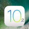 Apple、iOS 10.2をリリース。TV Appなど多くの新機能、スクショの消音化も!
