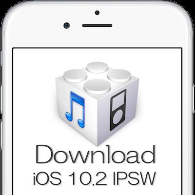 iOS102IPSW